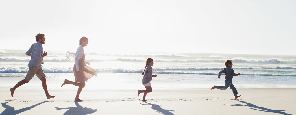 Auberge_Beach_website_background_opt5