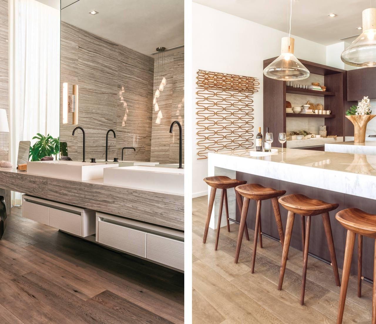 auberge-residence-kitch-bath