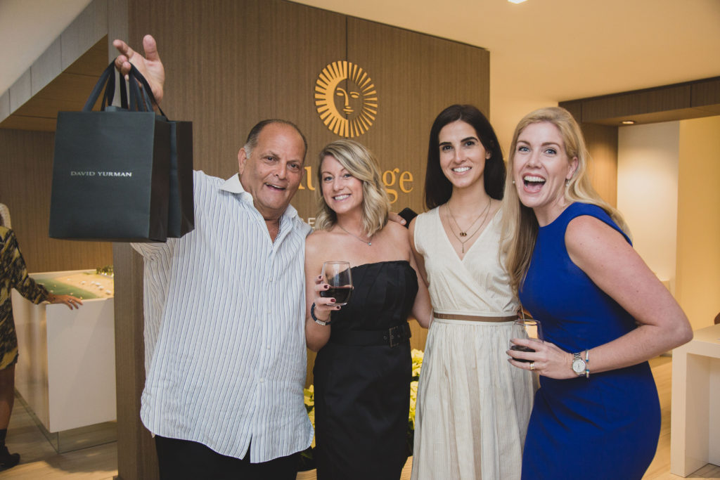 TAMZ_PHOTOGRAPHY_AUBERGE_WINE_TASTING_DAVID_YURMAN-0083