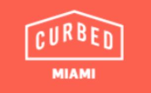 Curbed Miami